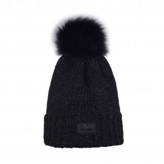 Kingsland Dressage Laboulaye Knitted Hat