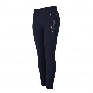 ngsland Katja Pull On Breeches