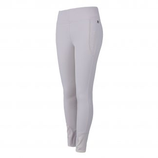 Kingsland Katja Pull on breeches