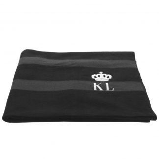 Kingsland Lola Wool Blanket