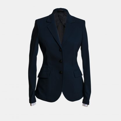 Cavalleria Toscana Regular Competition Riding Jacket