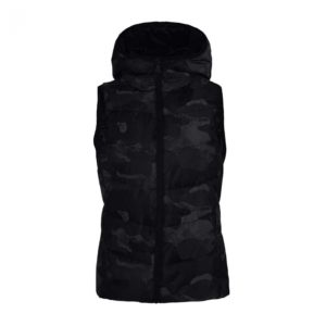 KLmirabel Padded Ladies Vest