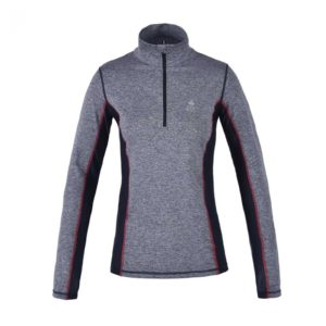 KLsault Ladies Training Sweater