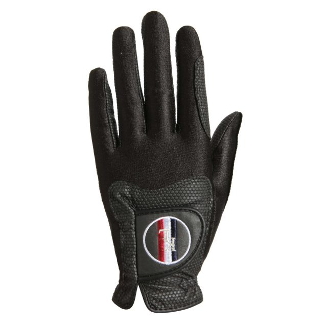 Kingsland Classic Ridning Gloves