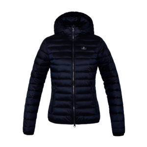 Kingsland Classic Padded Jacket Ladies