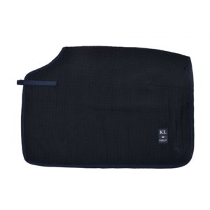 KINGSLAND WOOL EVOLUTION EXERCISE RUG