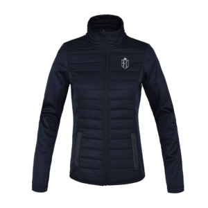 Kingland KLagueda Ladies Softshell Jacka